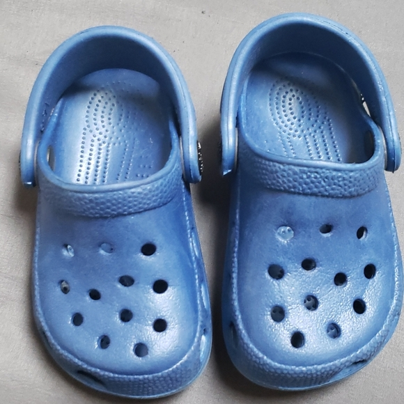 Holey Soles Shoes | Holey Soles Sandals